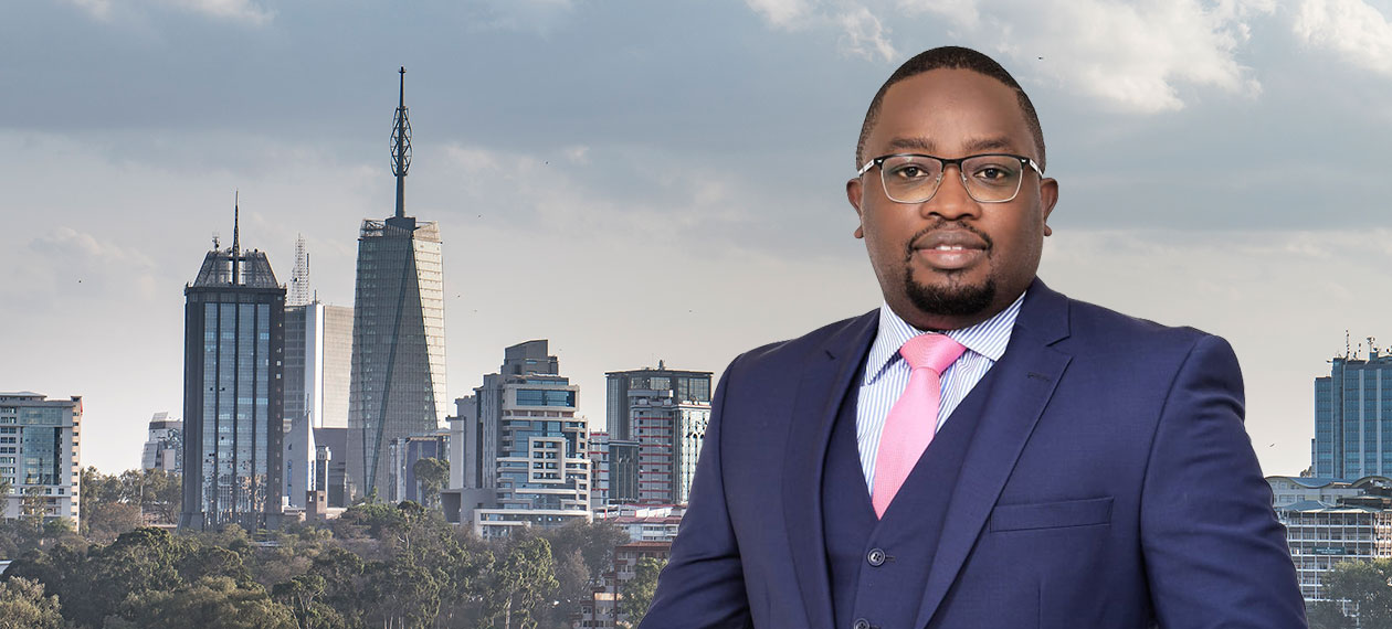Exinity Group receives CMA license from Kenya